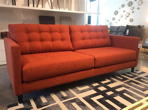 james sofa james sofa by younger furniture five elements furniture