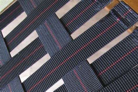 imperial upholstery imperial upholstery re webbing