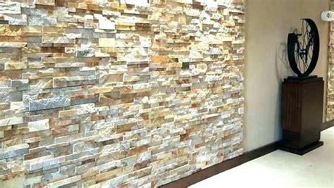 keramik dinding ruang tamu setengah badan berbagai ruang