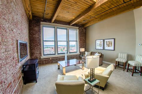 anderson kansas city industrial living room kansas featured for sale soho lofts 720 kansas city lofts