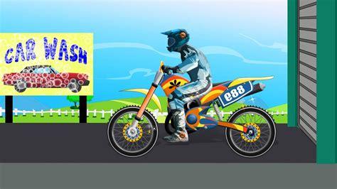 Car Wash Live Wallpaper by Bike Car Wash Bike For For Children