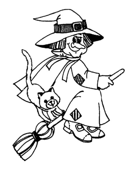 cute halloween coloring pages coloring home
