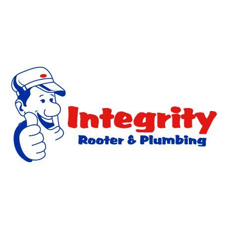 Pride Plumbing San Diego integrity rooter plumbing san diego california ca localdatabase