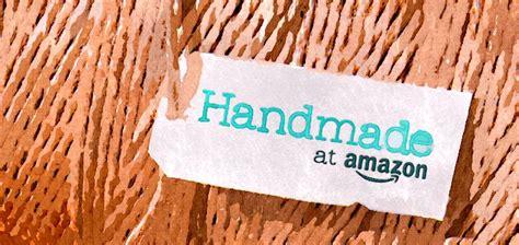 Etsy Not Handmade - etsy not handmade 28 images set of 6 handmade harry