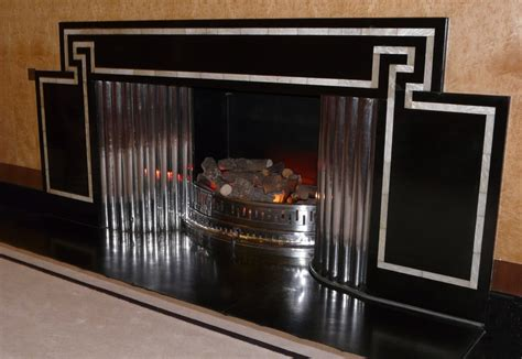 fireplace world terre haute where to buy outdoor fireplace kits black marble