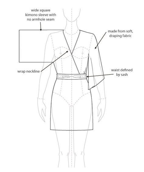 Sy Vita Kimono 25 b 228 sta diy clothes kimono id 233 erna p 229