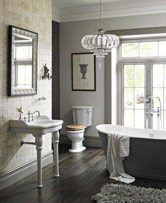 victorian modern bathroom victorian victorian design and bathroom on pinterest
