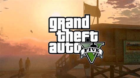 grand theft auto v gta 5 hd fondos de pantalla de juegos 7 fondo de grand theft auto v hd 1080p wallpapers grand theft auto