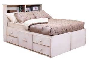 king storage bed with 10 drawers 2 doors