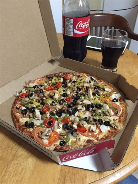 domino pizza number domino s pizza pizza 5522 joyce street killarney