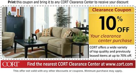 cort furniture rental nashville tn 37211 800 360 2678