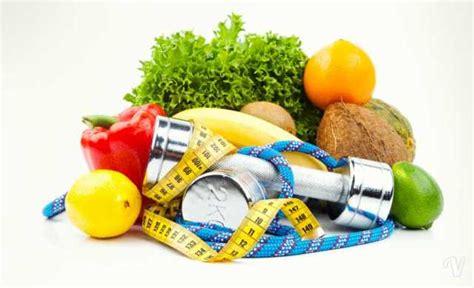 corretta alimentazione vegetariana allenamento e alimentazione cosa mangiare prima e dopo la
