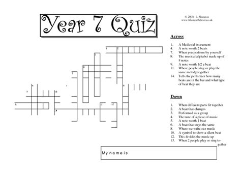 printable worksheets year 7 free worksheets 187 maths for 7 year olds free worksheets
