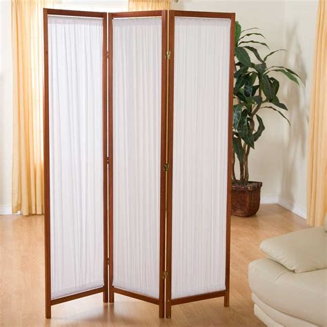 dividers for rooms ideas wall divider ideas to make an appealing interior