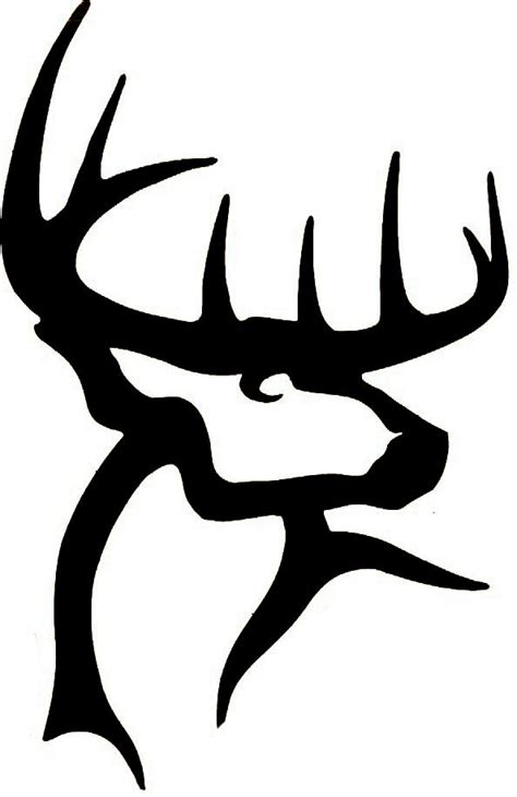 love tattoo logo buck commander logo decal abdecal com love qoutes
