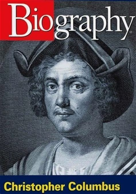 christopher columbus biography short summary 36 best ideas about homeschool history explorers on