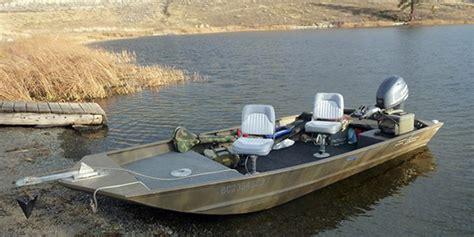 flat bottom river boat pin flat bottomed fly fishing pram boat on pinterest