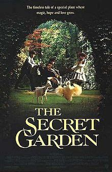 the mystery of craven family movie the secret garden at otley courthouse