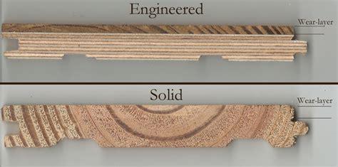 Engineered Hardwood Vs Solid Fashion Carpets Carpet Hardwood Flooring In Clifton Nj