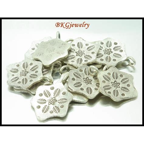 jewelry supplies wholesale 2x hill tribe silver jewelry supplies wholesale