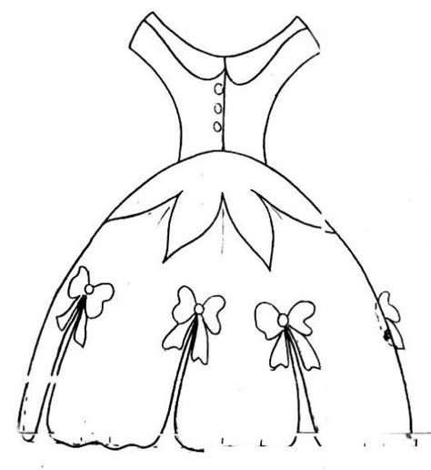 imagenes de vestidos de novia para colorear vestidos para colorear related keywords suggestions