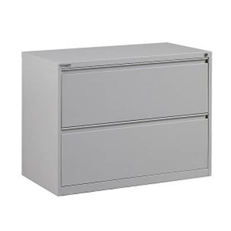 Metal Lateral Filing Cabinets Office Metal File Cabinets On Sale At Office Furniture Outlet Osp Quality Metal Filing