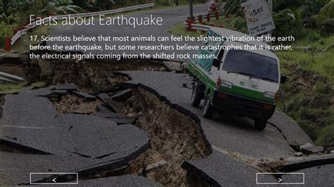 earthquake facts earthquake information earthquake disaster preparedness plan wireless warning light 10