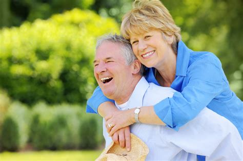 senior age the early retirement factor