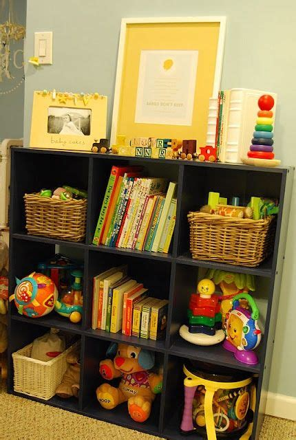 organizing toys in living room 17 best images about organizing kids toys on pinterest
