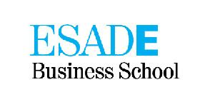 Esade Mba Essays by Esade Time Mba Essay Writing Tips