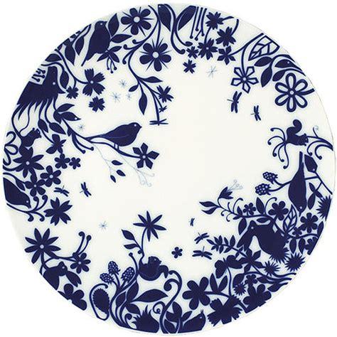 porcelain pattern tattoo tord boontje 171 kristen kieffer