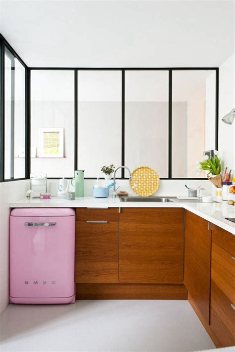 cute kitchen ideas for apartments cute apartment kitchen kitchens pinterest