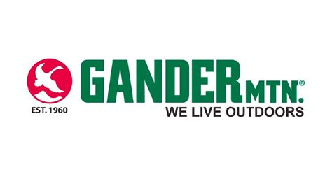 gander mountain seeks buyer bankruptcy protection kgan