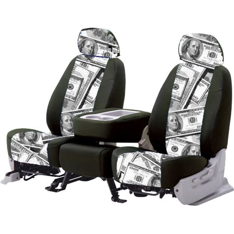 designer car seat covers designer patterned car seat covers on storenvy