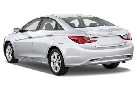 Hyundai Sanata by 2012 Hyundai Sonata Reviews And Rating Motor Trend