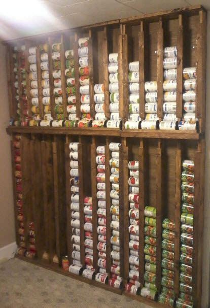 canned food storage pantry and design on pinterest 526 best daily delights images on pinterest recipe