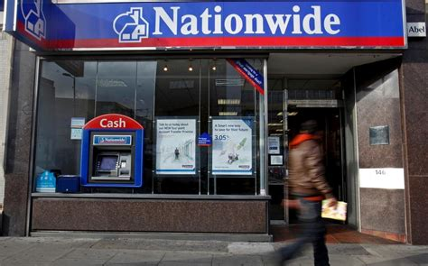 nationwide   bn technology investment