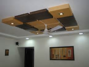 Ceiling Design Panels Pros And Cons Of Fall Ceiling Designs For Commercial