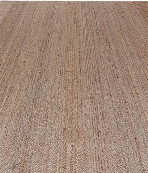 jute rug care jute braided rug n11335 by doris leslie blau