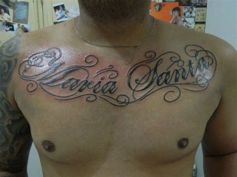 tattoo sales nanda sales nome peito tatuagem escrita