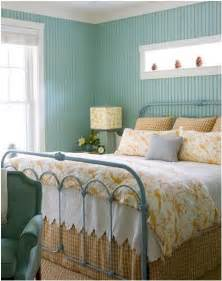 cottage bedroom design ideas room design ideas bloombety cottage style master bedroom decorating ideas