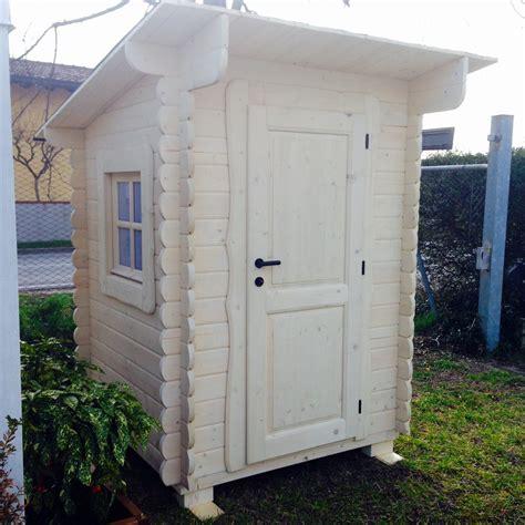 capannoni in legno prezzi casette in legno prefabbricate casette da giardino