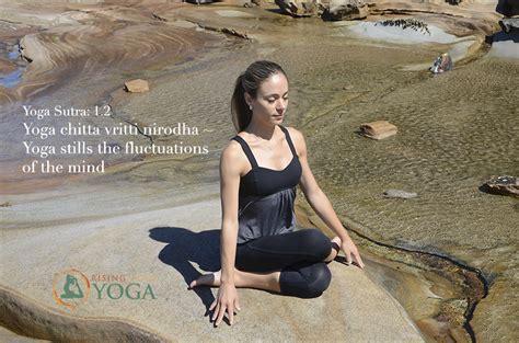yoga sutras yoga sutras quotes quotesgram