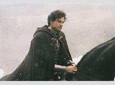 madesu blog: ioan gruffudd king arthur Lancelot