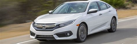 certified pre owned hondas certified pre owned honda vehicles in golden co