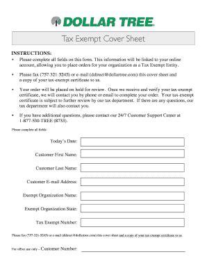 printable job application for dollar tree dollar tree application form templates fillable