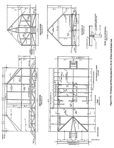 wood frame design manual woodwork wood picture frame plans pdf plans