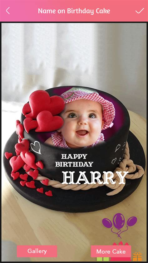 free download mp3 darso caka bodas name photo on birthday cake for android free download