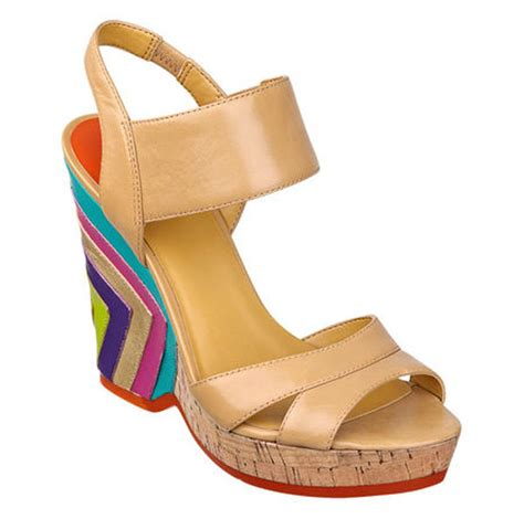 Sale Selop Wedges Ad Dv 29 pics wedges for summer 2013 shop fab shoe styles for
