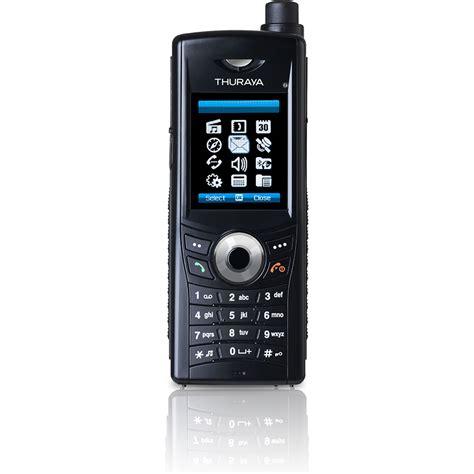 Thuraya Xt Pro Dual thuraya xt pro dual australian radio communications